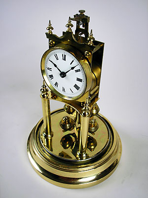 buy anniversary clock in perth