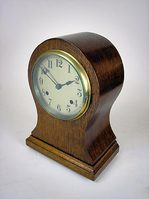 buy english mantle clock