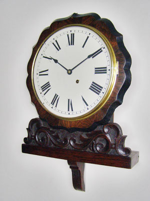 antique american wall clocks in perth